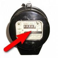 Электронный котел галан характеристики цена