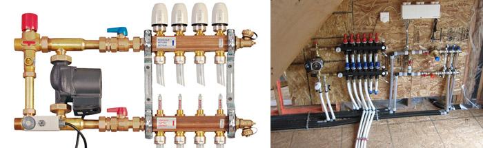 Индукционные нагреватели воды для отопления своими руками 125
