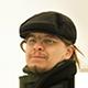 Rockwool Лайт Баттс: описание, отзывы, характеристики, размеры плит, серия Скандик, цены