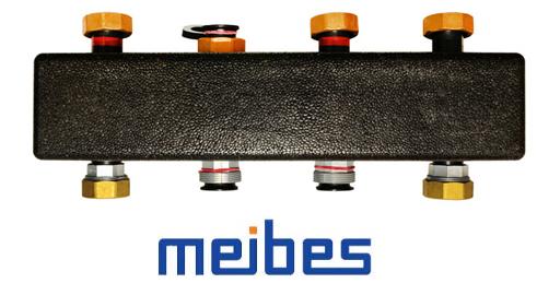 Коллектор Meibes