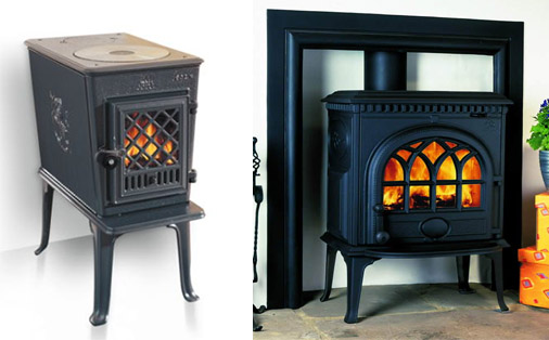 jotul. Black Bedroom Furniture Sets. Home Design Ideas