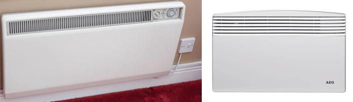 Эффект энерго эконом радиаторы