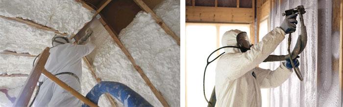 Жидкая теплоизоляция ппу купить в харькове грунт бетоноконтакт knauf