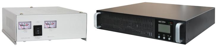 Teplocom-300 и Skat-UPS