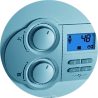 Характеристики и цены на водонагреватели