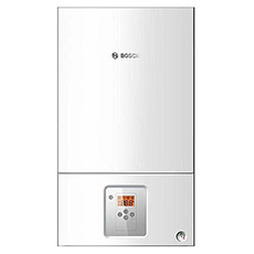 Bosch WBN-6000