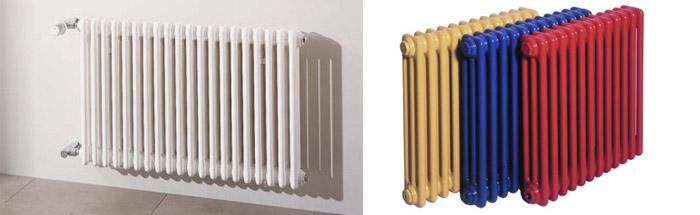 Радиаторы производства Арбония
