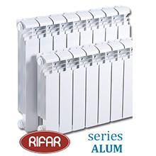 Рифар Alum
