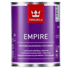Tikkurila Empire
