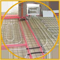 Вертикальные радиаторы отопления виды + преимущества и недостатки + обзор марок